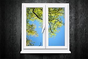 poceni okna